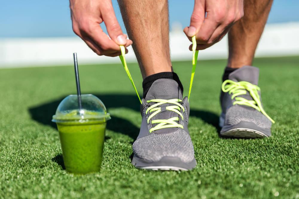 Deportes Evolution, calzado para el running a la altura de cada corredor