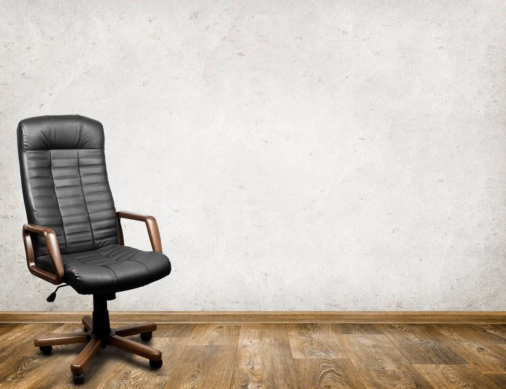 ¿Trabajas desde casa? Elige el asiento perfecto