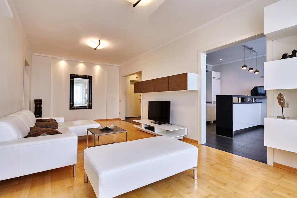 Redecorar el hogar sin salir de casa