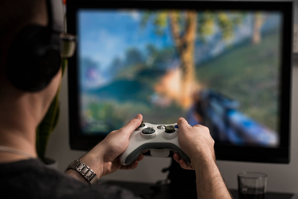 Cuáles son los mejores videojuegos según los periodistas españoles