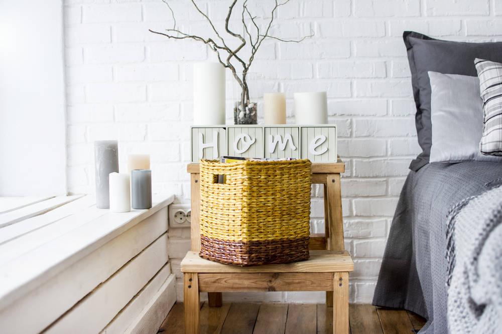 Reforma tu casa sin levantarte del sofá