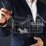 Recomendaciones para vender tu casa