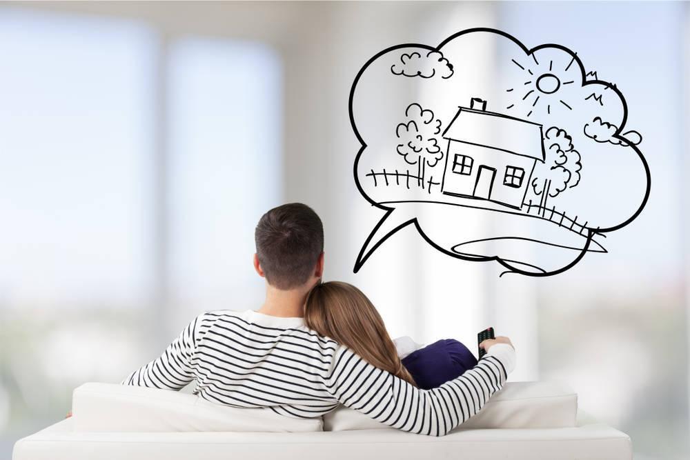 Encuentra nueva vivienda sin moverte de casa