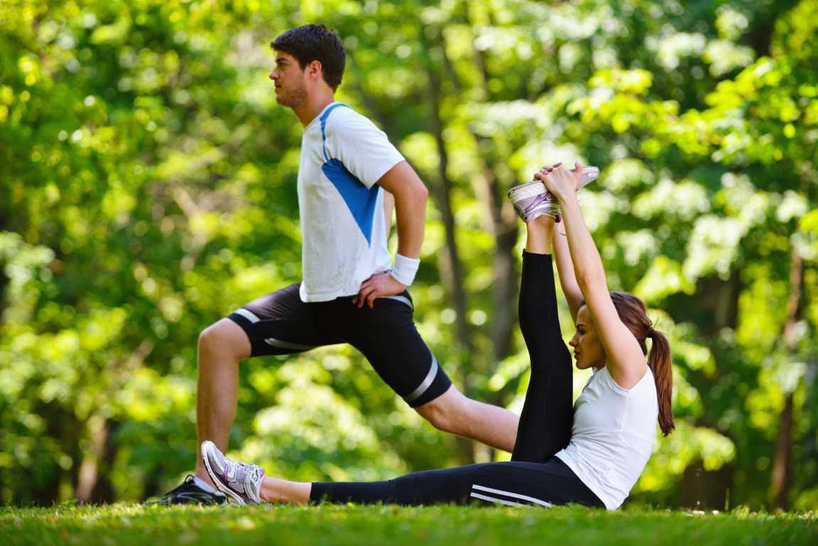 Qué pasa si no hacemos ejercicio