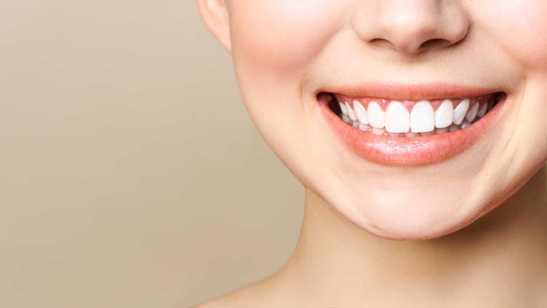 La importancia del cuidado de la salud dental