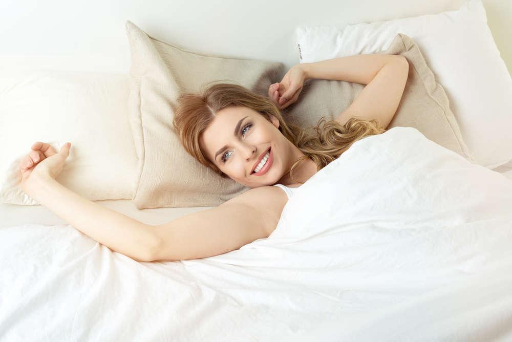 La importancia de dormir bien para nuestra salud