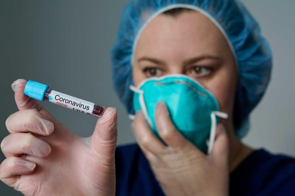 Asume que tenemos que convivir con el coronavirus y aprende a cuidarte