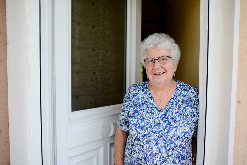 Los servicios a domicilio que más necesitan nuestros mayores en la actualidad