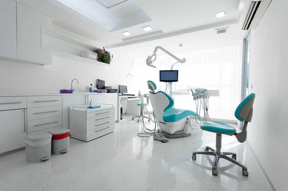 Beneficios para la salud de la ortodoncia