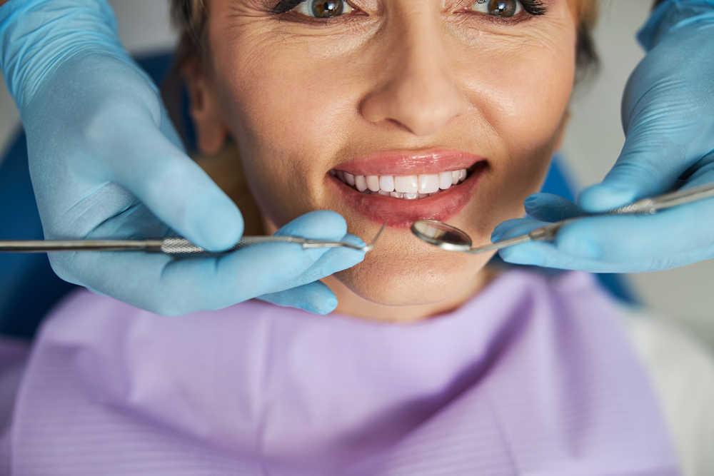 Cómo elegir dentista para la familia